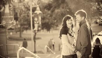 Clay & Beth 2010-21