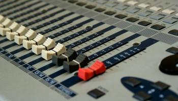 Mixer01