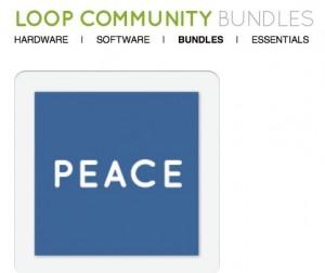 Loop Community Christmas Bundles : Clay Collins Music