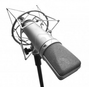 8228738-condenser-microphone-isolated-on-a-white-background