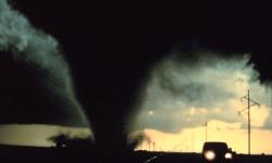 tornado080310